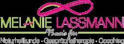 Melanie Lassmann Logo